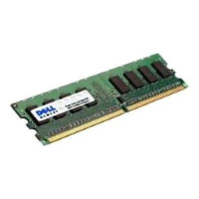 оперативная память Dell 370-15664