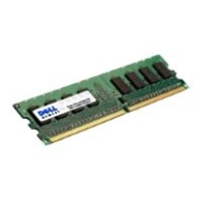 оперативная память Dell 370-23368-2