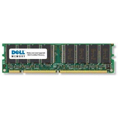 оперативная память Dell 370-AASYr