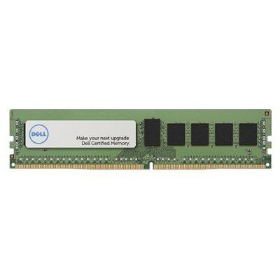 оперативная память Dell 370-ABWL