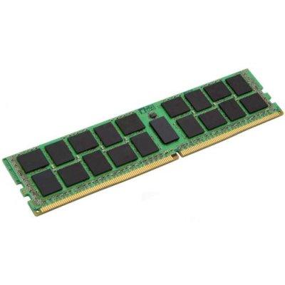 оперативная память Dell 370-ACIJ