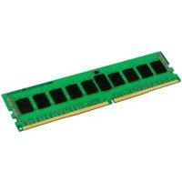 Оперативная память Dell 370-ACKW