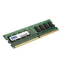 Модуль памяти Dell 370-ACNX