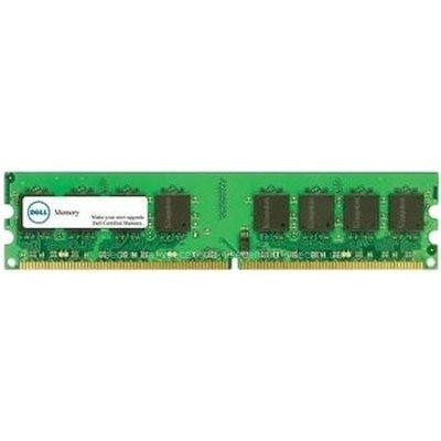 оперативная память Dell 370-ADND