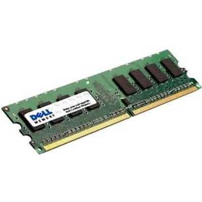 оперативная память Dell 370-ADNDt