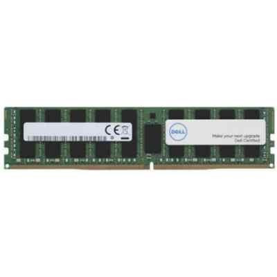 оперативная память Dell 370-ADPU