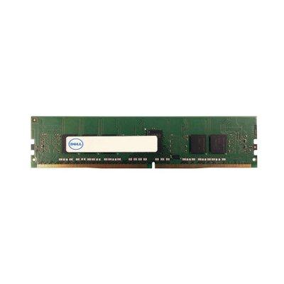 оперативная память Dell 370-AEJPt