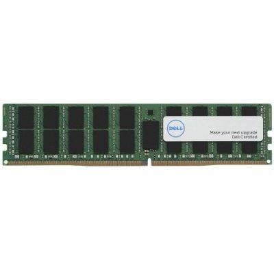 оперативная память Dell 370-AEQE