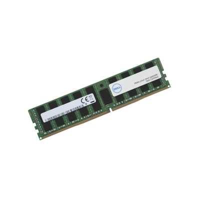оперативная память Dell 370-AEQFt