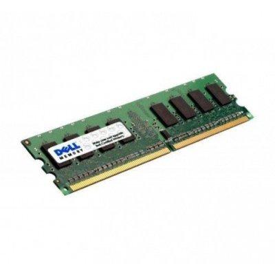 оперативная память Dell 370-AEQG