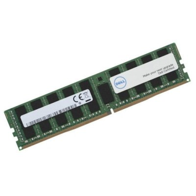 оперативная память Dell 370-AEQI
