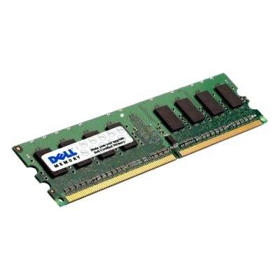 оперативная память Dell 370-AFVH