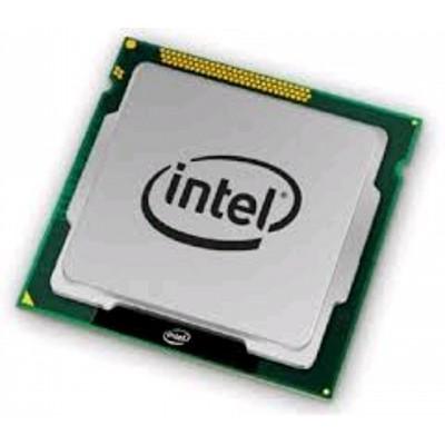 процессор Dell 374-14665T