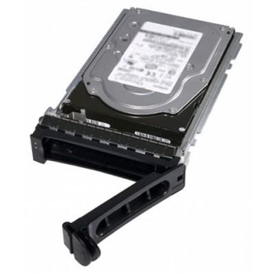жесткий диск Dell 400-24985v