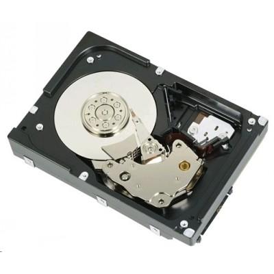 жесткий диск Dell 400-26238
