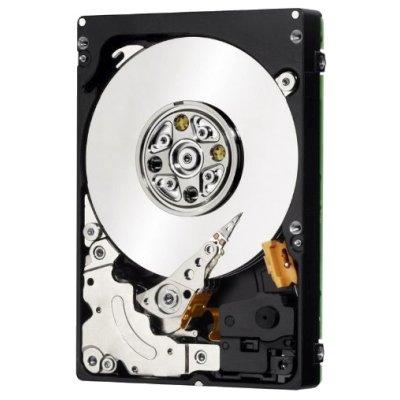 жесткий диск Dell 400-29932