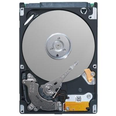 жесткий диск Dell 400-AEFL