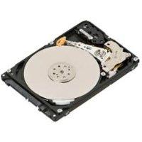 Жесткий диск Dell 400-AFXX