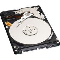 Жесткий диск Dell 400-AJOTt