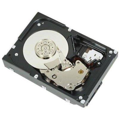 жесткий диск Dell 400-APGT