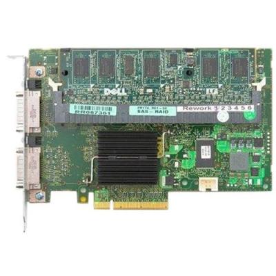 Dell 405-10807