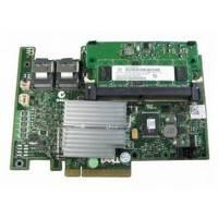 Контроллер Dell 405-12172