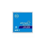 Картридж к ленточным хранилищам Dell 440-BBHU
