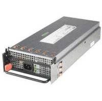 Блок питания Dell 450-18115T