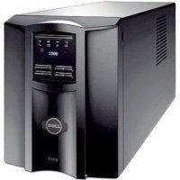 UPS Dell 450-ADZS