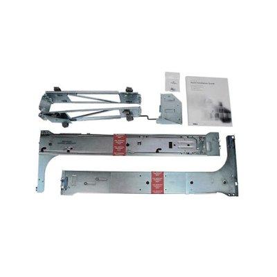 KVM переключатель Dell 481-10214