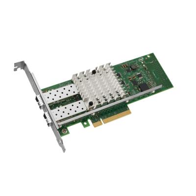 Dell 540-10824