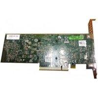 Сетевая карта Dell 540-BBUN