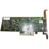 Сетевая карта Dell 540-BBUO