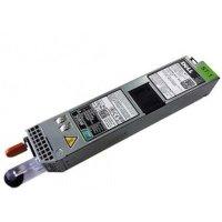 Блок питания Dell 550W 450-AEKP