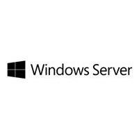 Программное Обеспечение Dell 634-BSGS