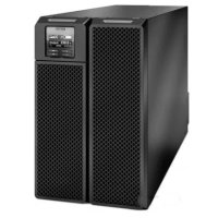 UPS Dell 721-BBBE