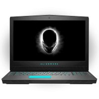 Ноутбук Dell Alienware 15 R4 A15-7066