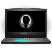 Ноутбук Dell Alienware 15 R4 A15-7066