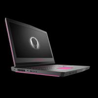 Ноутбук Dell Alienware 17 R4 A17-0087