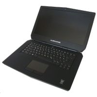 Ноутбук Dell Alienware A15-1585