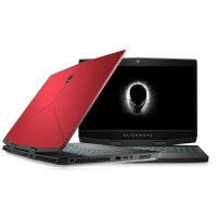 Ноутбук Dell Alienware M15-5522