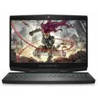 Ноутбук Dell Alienware M15-5577