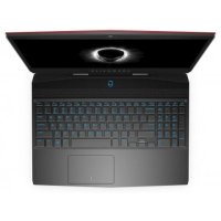 Ноутбук Dell Alienware M15-5591