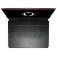 Ноутбук Dell Alienware M15-8055