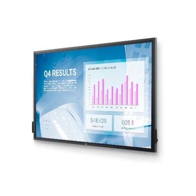 ЖК панель Dell C8621QT