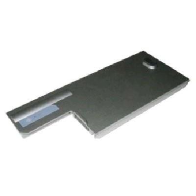 Dell CF623, DF230