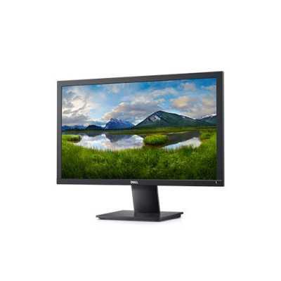 монитор Dell E2220H