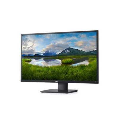 монитор Dell E2720HS