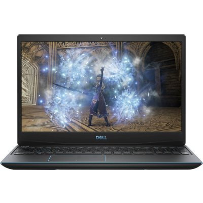 ноутбук Dell G3 15 3500 G315-5935