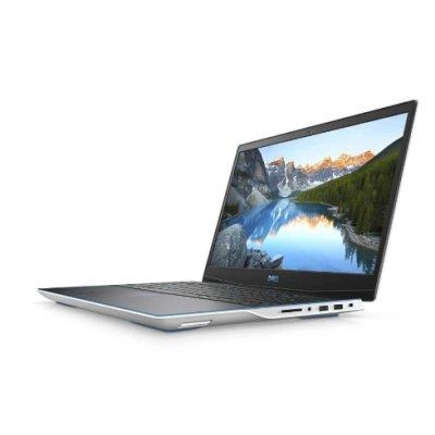 ноутбук Dell G3 15 3500 G315-7459-wpro